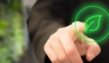 Inversión privada en firmas con impacto positivo