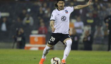 Jaime Valdés explicó por qué se generó el quiebre con Mario Salas