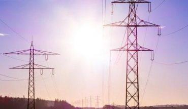 Juez da otra suspensión provisional a reforma eléctrica AMLO