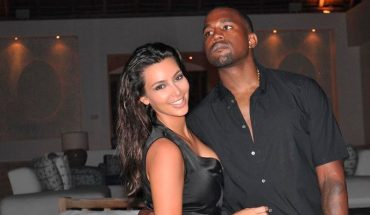 Kanye y Kim compartirán la custodia a pesar de los problemas de salud mental de West