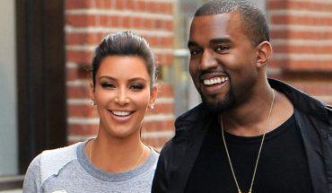 Kim Kardashian se quedará con la mansión que compartía con Kanye West tras el divorcio
