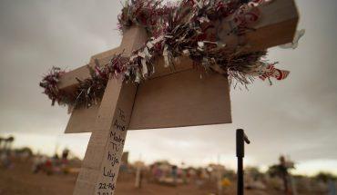 La cifra de muertes por COVID-19 en México podría ser un 70% más alta