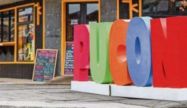La mejor calidad de vida del país está entre Temuco y Magallanes