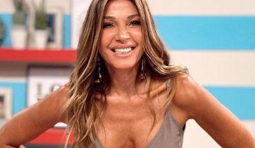 Le otorgaron la ciudadanía argentina a Catherine Fulop
