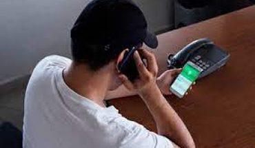 Localiza Fiscalía General a una adolescente víctima de extorsión virtual, en Tarímbaro