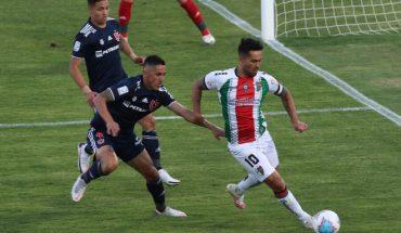 """Luis Jiménez: """"Me encantaría poder jugar un Mundial y me hace mucha ilusión"""""""