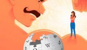 Marzo con M de Más Mujeres en Wikipedia