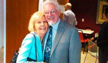 Matrimonio de 88 y 92 años fallecieron el mismo día producto del Covid-19