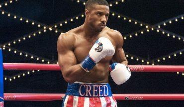"""Michael B. Jordan debutará como director en """"Creed III"""": ¿cuándo se estrena?"""