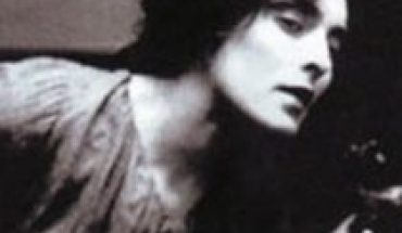 Mina Loy: poesía y feminismo que derrocan la tradición