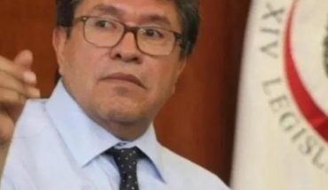 Morena apoyará AMLO terminar contratos Ricardo Monreal