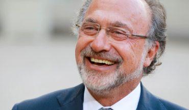Muere multimillonario francés en accidente de helicóptero
