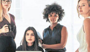 Mujeres millennials: mejores preparadas y más exitosas, a pesar de la desigualdad de género