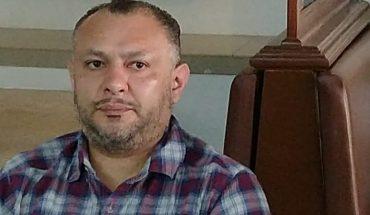 No habrá alianza con Morena en Sinaloa: Leobardo Alcántara