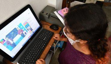 No se ha perdido el ciclo escolar en Sinaloa, asegura Sepyc