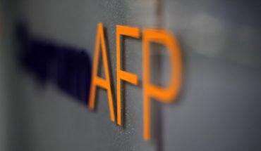Nueva Presidenta de AFPs propone que personas que jubilen con pocos ahorros puedan retirar todos sus fondos