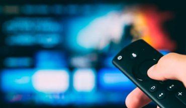 Nuevo impuesto a los servicios de streaming: cuales aumentan y cuales no