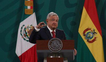 ONU y la OEA callaron ante masacres de gobiernos pasados: AMLO