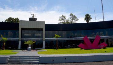 Obtiene Fiscalía General, vinculación a proceso contra dos presuntos responsables de Homicidio Calificado, en Pátzcuaro