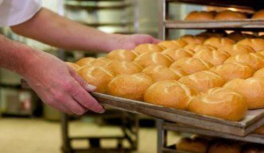 """""""Panazo"""": regalarán mil kilos de pan por el alza de precios de materias primas"""