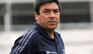 """Pepe Basualdo: """"Gallardo es un buen técnico pero está muy inflado"""""""
