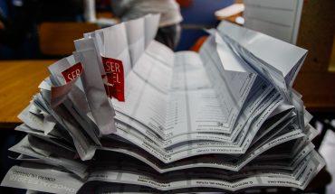 Polémica por franja electoral que se refiere a una posible muerte de Piñera