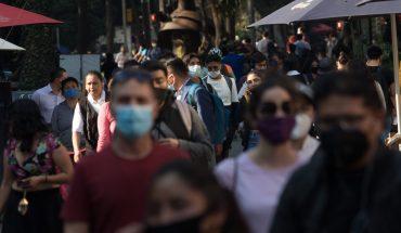 Por COVID, inversión en México cae 18.3%; la más baja en 26 años