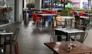 Prevén poca venta restaurantes de Culiacán por Semana Santa