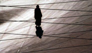 Radicalización violenta y políticas de prevención. Una cuestión de género