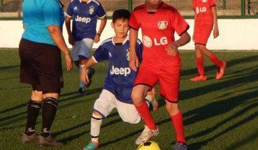 Reanudarán ligas deportivas en Mocorito y Salvador Alvarado