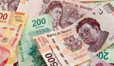 "Rifan dinero en efectivo para ""premiar"" a contribuyentes en Apatzingán"