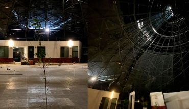 SUOP Morelia por concluir rehabilitación del Centro de la Cultura de la Discapacidad