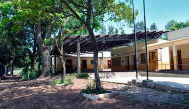 Salta: Un docente fue detenido por abusar por tres años de una joven