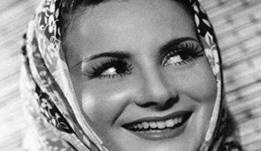 """Se cumplen 25 años sin Niní Marshall: """"Mi vida es la de una señora que se quiso hacer la graciosa"""""""
