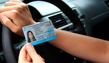 Se extendió el vencimiento para las licencias de conducir en Buenos Aires