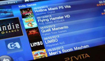 Sony cierra las tiendas digitales de PlayStation 3, PSP y PS Vita