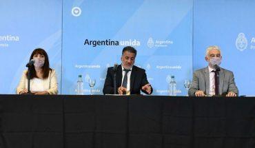 TV Pública: se retiraron más de 11 millones de pesos e intervinieron dos áreas