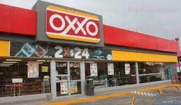 Tras críticas, OXXO señaló que la energía la obtiene de manera legal, limpia y sin adeudos con el Estado
