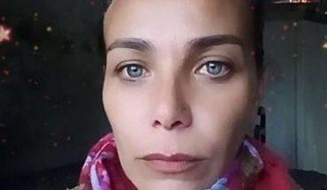 Una mujer denunció 18 veces a su agresor y está presa por herirlo con un cuchillo