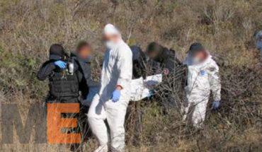 Velador es localizado muerto a balazos en Arko San Pedro
