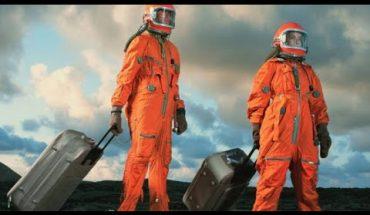 ¡Ya puedes viajar al espacio!   La Bola del 6