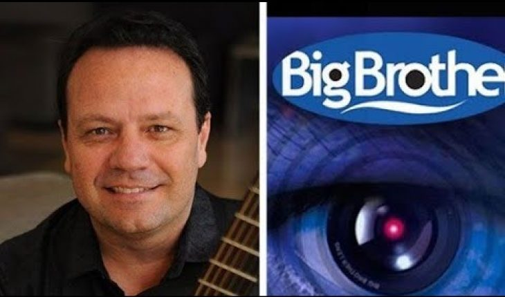 Big Brother lanzo a la fama a Nicho Hinojosa | SNSerio