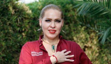Violencia histórica contra mujeres, legado de los gobiernos anteriores: Maritere Espinoza