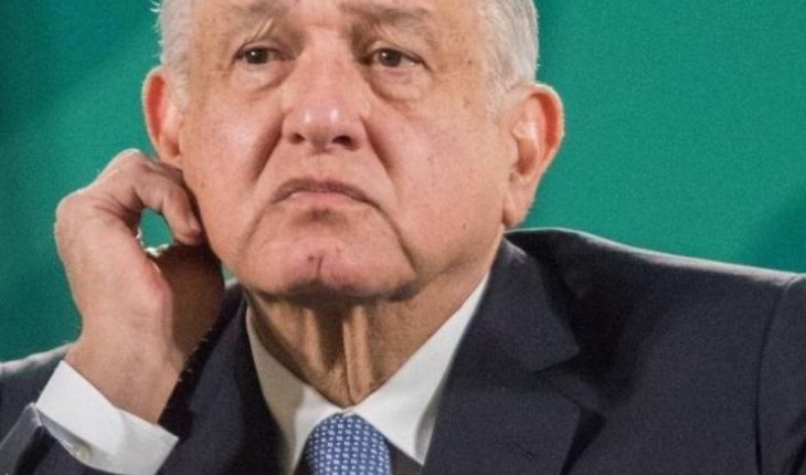 12 final suspensions go to AMLO's electricity reform