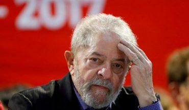 Brazil judge overstelate convictions against former President Lula da Silva