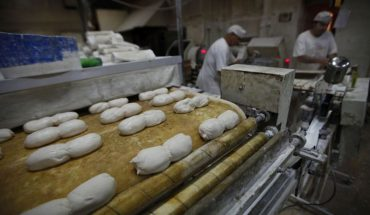 """Bread producers say quarantine restrictions affect """"seriously thousands of bakers"""""""