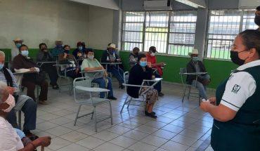 Coronavirus Mexico: Latest news today, March 29 on Covid-19