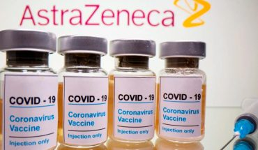 Countries in Europe discontinue use of AstraZeneca vaccine for fear of clotting