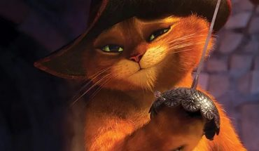 """El Gato con Botas 2"": premiere date, title and return of Antonio Banderas"