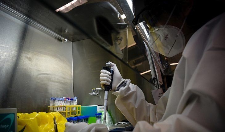 Italy returns to quarantines after complex rise in contagion and covid-19 deaths